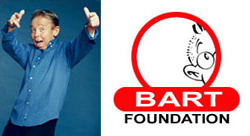 Bart Foundation